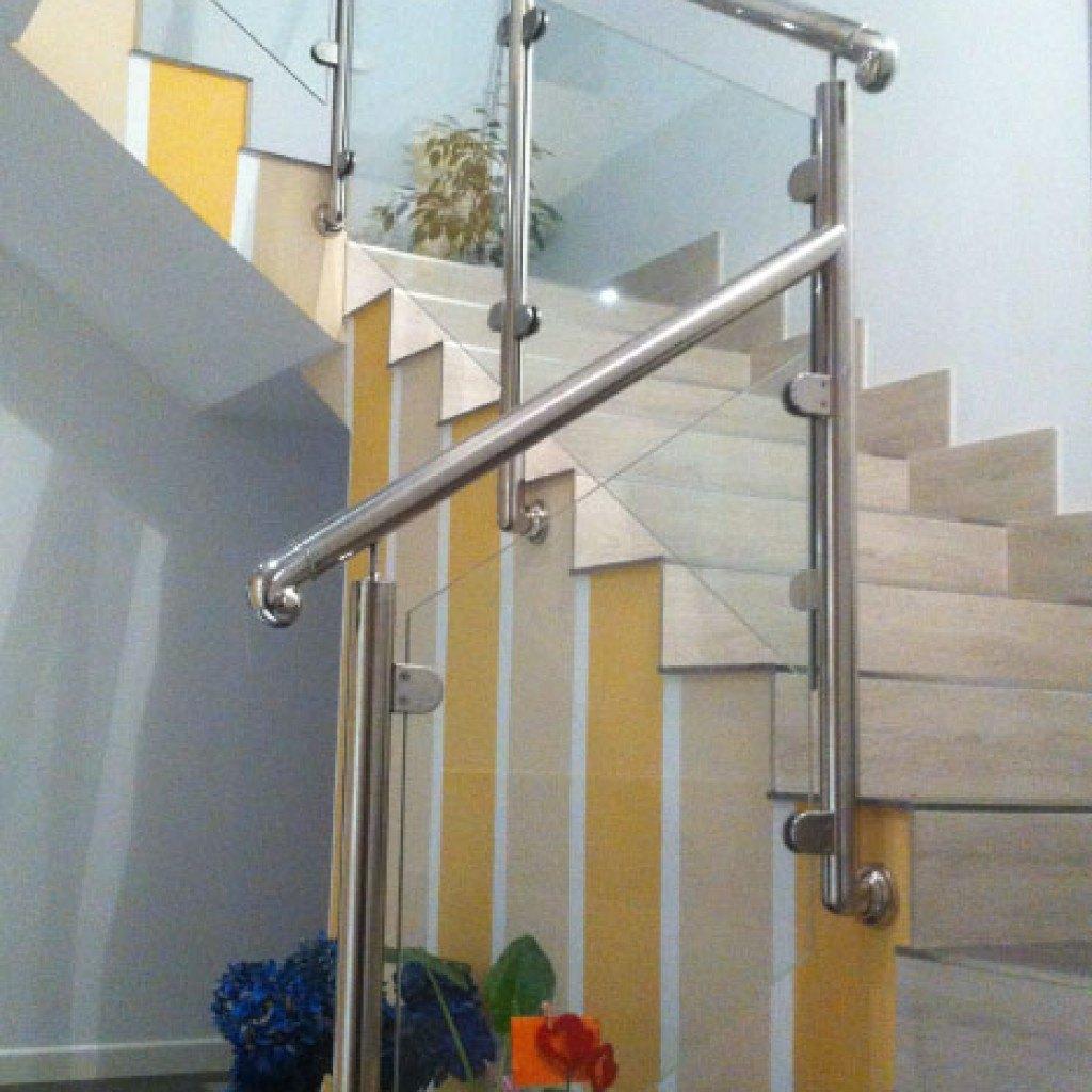 barandilla-escalera-cristal-1024x1024.jpg
