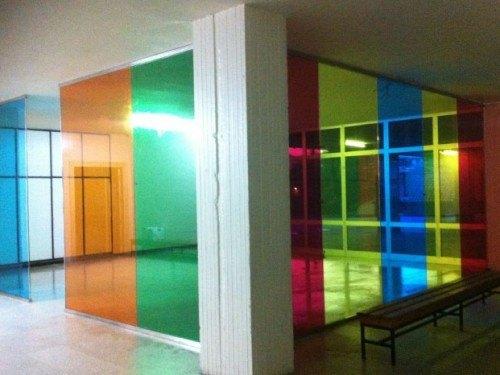 division-oficinas-en-cristal-2